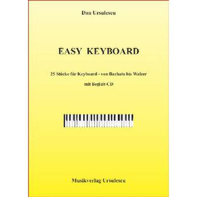 easy-keyboard