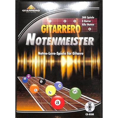 gitarrero-notenmeister-noten-lern-spiele-fur-gitarre