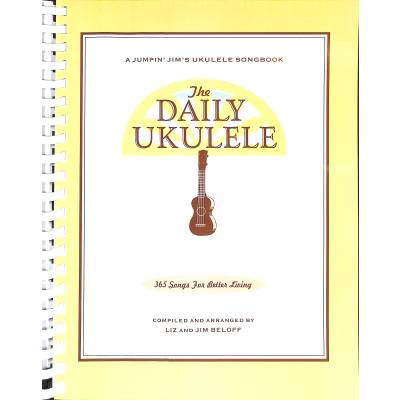 the-daily-ukulele