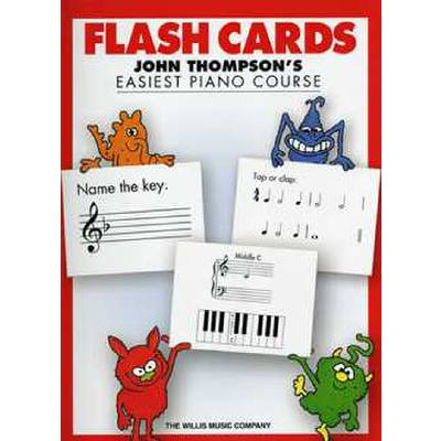 easiest-piano-course-flash-cards