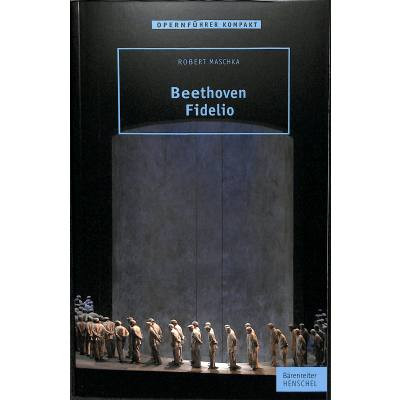 beethoven-fidelio-op-72b