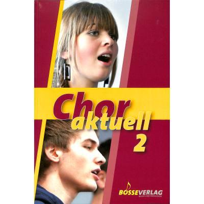 chor-aktuell-2