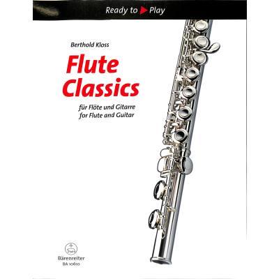flute-classics