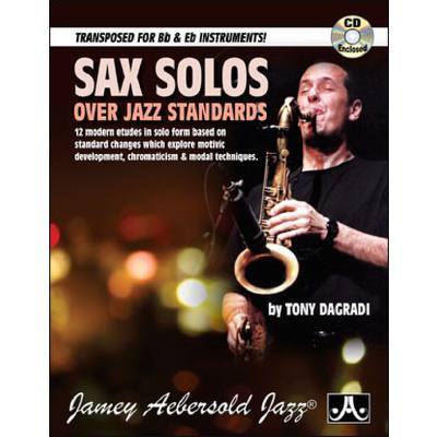 sax-solos-over-jazz-standards
