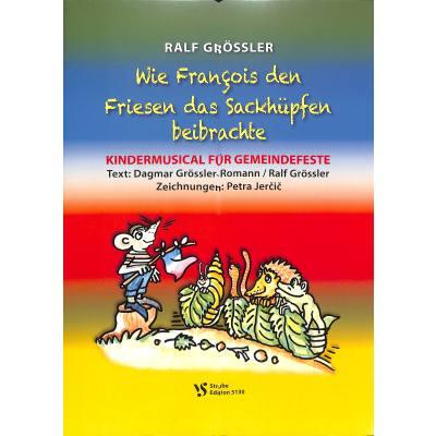 wie-francois-den-friesen-das-sackhupfen-beibrachte