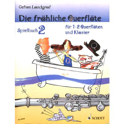 die-frohliche-querflote-spielbuch-2
