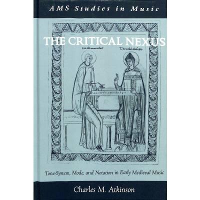 the-critical-nexus