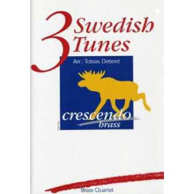3-swedish-tunes