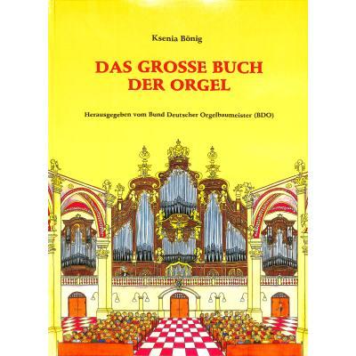 das-grosse-buch-der-orgel
