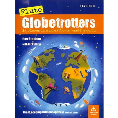 flute-globetrotters
