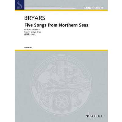 5-songs-from-northern-seas