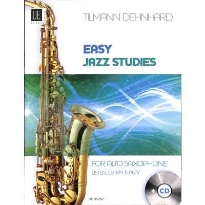 easy-jazzy-studies