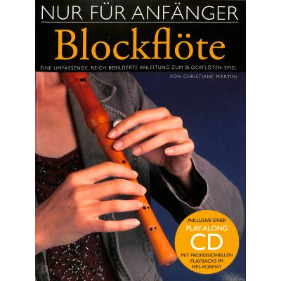 nur-fuer-anfaenger
