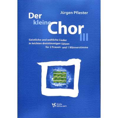 der-kleine-chor-3