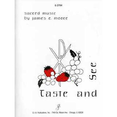 taste-and-see