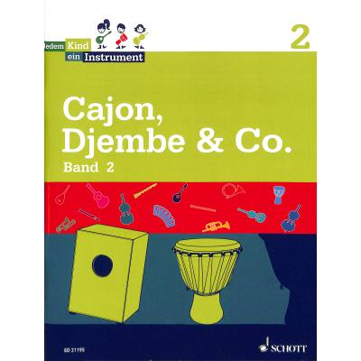 cajon-djembe-co-2