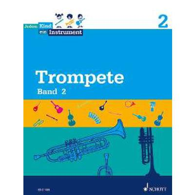 trompete-2