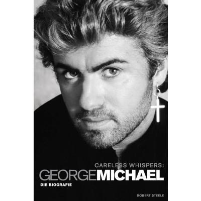 george-michael-die-biografie