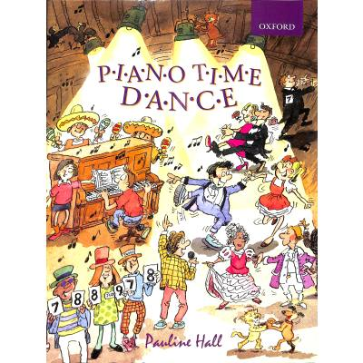 piano-time-dance