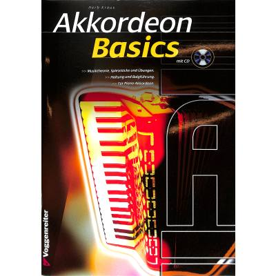 akkordeon-basics