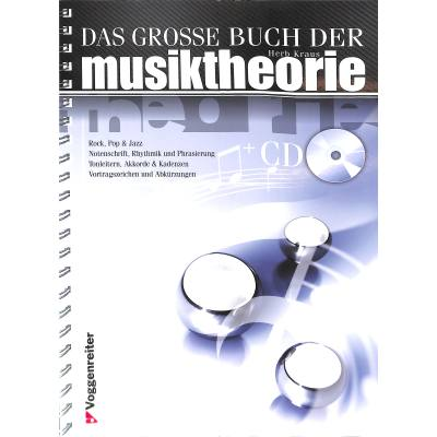 das-grosse-buch-der-musiktheorie