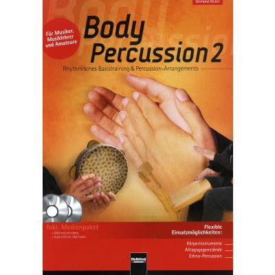 body-percussion-2