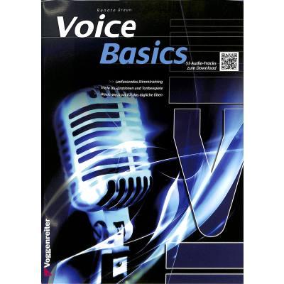 voice-basics