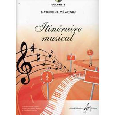 itineraire-musical-1