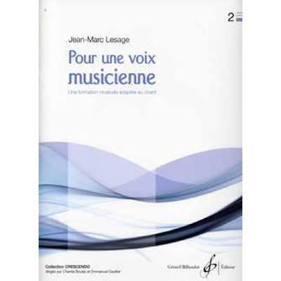 pour-une-voix-musicienne-2