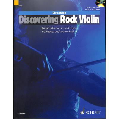 discovering-rock-violin