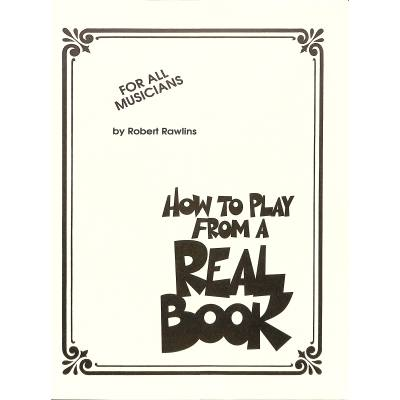 how-to-play-from-a-real-book