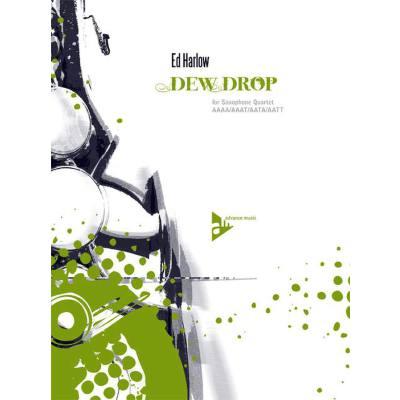 dew-drop