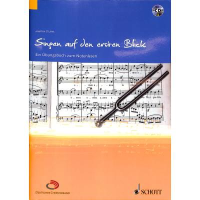 singen-auf-den-ersten-blick-ein-ubungsbuch-zum-notenlesen