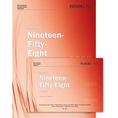 ninteen-fifty-eight