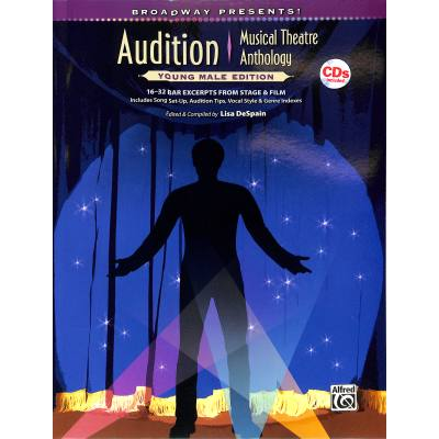 audition-musical-theatre-anthology-young-male-edition