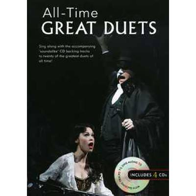 all-time-great-duets