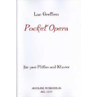 pocket-opera