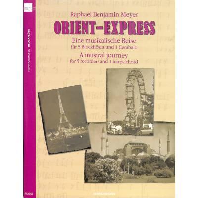 orient-express-eine-musikalische-reise