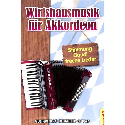 wirtshausmusik-fur-akkordeon-1