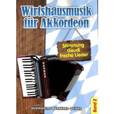 wirtshausmusik-fur-akkordeon-2