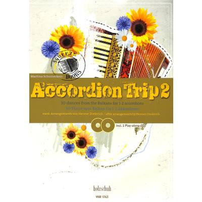 accordion-trip-2