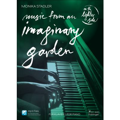 music-from-an-imaginary-garden