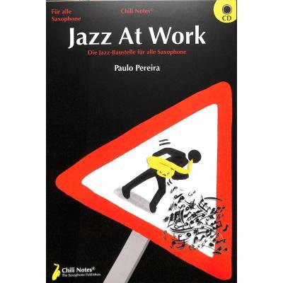 jazz-at-work