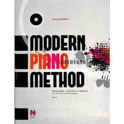 modern-piano-method-klavier-spielen-nach-noten-und-akkorden