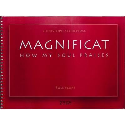 magnificat-how-my-soul-praises
