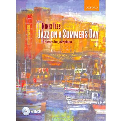 jazz-on-a-summer-s-day-9-pieces