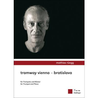 tramway-vienna-bratislava