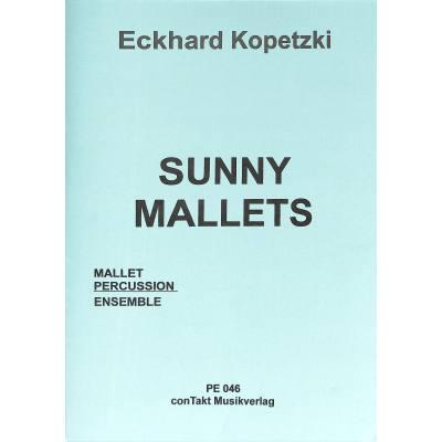 sunny-mallets
