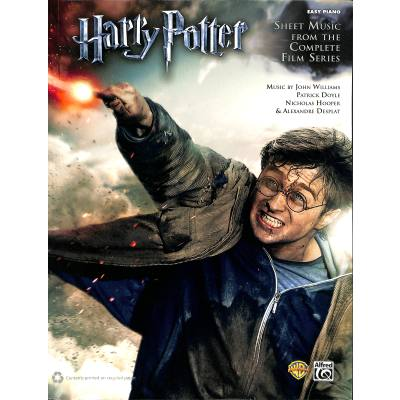 harry-potter-sheet-music-from-the-complete-film-series