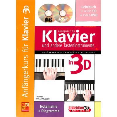 anfangerkurs-fur-klavier-und-andere-tasteninstrumente-in-3-d